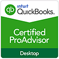 quickbooks accounting